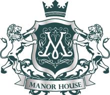 Ресторан Manor House