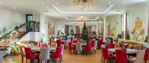 Ресторан 2021-1